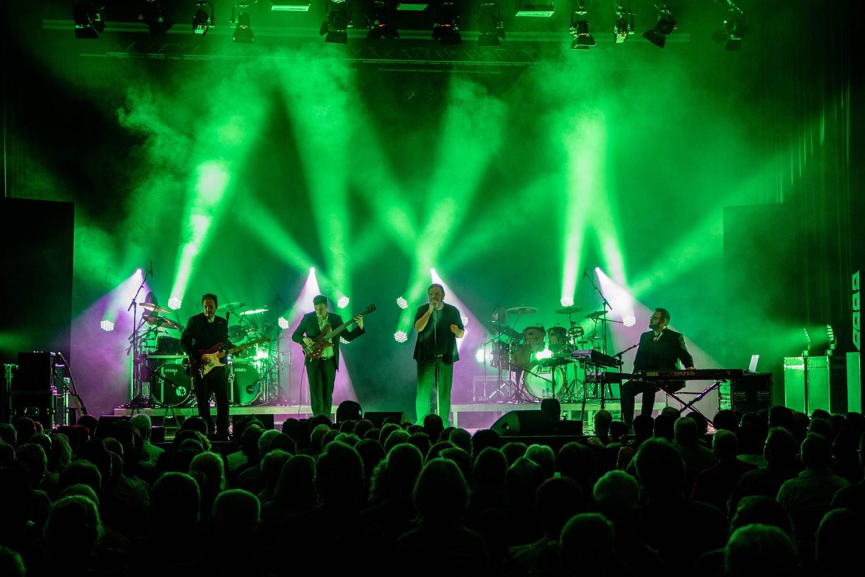 Genesis-Tribute-Show-Geneses-Phil-Collins-Peter-Gabriel-Steve-Hackett-neuenhagen-straußberg-hellersdorf-berlin-arche-freiheit15-biesdorfer-parkbühne-08