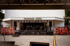 Borna-Open-Air-Borna-Volksplatz-2017-29