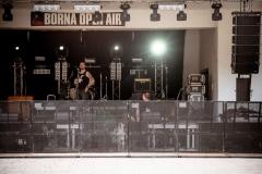 Borna-Open-Air-Borna-Volksplatz-2017-30