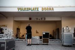 Borna-Open-Air-Borna-Volksplatz-2017-5