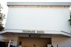 Borna-Open-Air-Borna-Volksplatz-2017-6