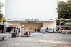 Borna-Open-Air-Borna-Volksplatz-2017-8