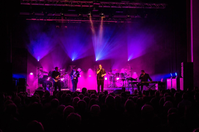 Genesis-Tribute-Show-Geneses-Phil-Collins-Peter-Gabriel-Steve-Hackett-neuenhagen-straußberg-hellersdorf-berlin-arche-freiheit15-biesdorfer-parkbühne-05