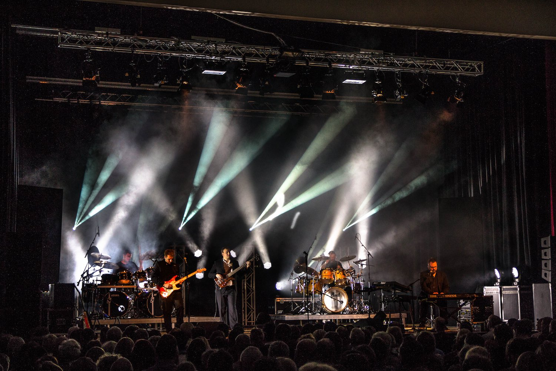 Genesis-Tribute-Show-Geneses-Phil-Collins-Peter-Gabriel-Steve-Hackett-neuenhagen-straußberg-hellersdorf-berlin-arche-freiheit15-biesdorfer-parkbühne-07