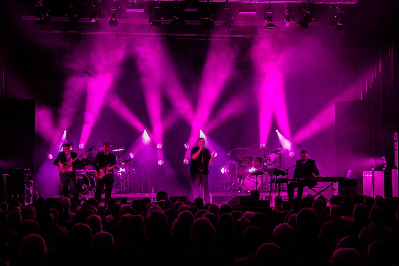Genesis-Tribute-Show-Geneses-Phil-Collins-Peter-Gabriel-Steve-Hackett-neuenhagen-straußberg-hellersdorf-berlin-arche-freiheit15-biesdorfer-parkbühne-09