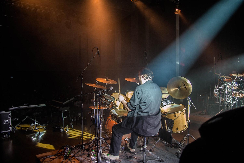 Genesis-Tribute-Show-Geneses-Phil-Collins-Peter-Gabriel-Steve-Hackett-neuenhagen-straußberg-hellersdorf-berlin-arche-freiheit15-biesdorfer-parkbühne-10