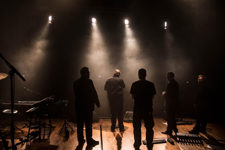 Genesis-Tribute-Show-Geneses-Phil-Collins-Peter-Gabriel-Steve-Hackett-neuenhagen-straußberg-hellersdorf-berlin-arche-freiheit15-biesdorfer-parkbühne-12
