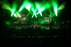Geneses-europas-groesste-genesis-tribute-show-emden-neuestheater-tour-phil-collins-peter-gabriel-steve-hackett-2017-live-08