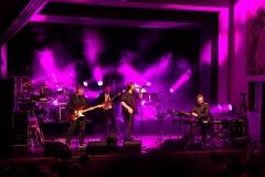Genesis-Tribute-Show-Geneses-Phil-Collins-Peter-Gabriel-Steve-Hackett-Güstrow-Schwerin-Rostock-Wismar-Brandenburg-Ernst-Barlach-Theater-konzert-01