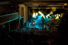 Genesis-Tribute-Show-Geneses-Phil-Collins-Peter-Gabriel-Steve-Hackett-Güstrow-Schwerin-Rostock-Wismar-Brandenburg-Ernst-Barlach-Theater-konzert-02