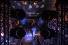 Genesis-Tribute-Show-Geneses-Phil-Collins-Peter-Gabriel-Steve-Hackett-Güstrow-Schwerin-Rostock-Wismar-Brandenburg-Ernst-Barlach-Theater-konzert-05