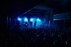 Genesis-Tribute-Show-Geneses-Phil-Collins-Peter-Gabriel-Steve-Hackett-Güstrow-Schwerin-Rostock-Wismar-Brandenburg-Ernst-Barlach-Theater-konzert-07