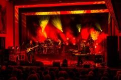 Genesis-Tribute-Show-Geneses-Phil-Collins-Peter-Gabriel-Steve-Hackett-Güstrow-Schwerin-Rostock-Wismar-Brandenburg-Ernst-Barlach-Theater-konzert-10
