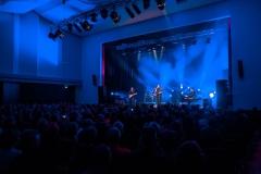 Genesis-Tribute-Show-Geneses-Phil-Collins-Peter-Gabriel-Steve-Hackett-neuenhagen-straußberg-hellersdorf-berlin-arche-freiheit15-biesdorfer-parkbühne-03
