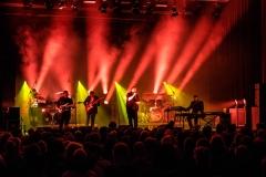 Genesis-Tribute-Show-Geneses-Phil-Collins-Peter-Gabriel-Steve-Hackett-neuenhagen-straußberg-hellersdorf-berlin-arche-freiheit15-biesdorfer-parkbühne-04