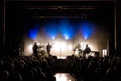 Genesis-Tribute-Show-Geneses-Phil-Collins-Peter-Gabriel-Steve-Hackett-neuenhagen-straußberg-hellersdorf-berlin-arche-freiheit15-biesdorfer-parkbühne-06