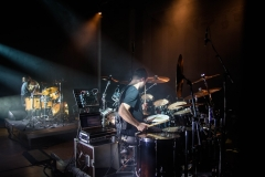 Genesis-Tribute-Show-Geneses-Phil-Collins-Peter-Gabriel-Steve-Hackett-neuenhagen-straußberg-hellersdorf-berlin-arche-freiheit15-biesdorfer-parkbühne-11