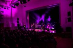 genesis-tribute-show-coverband-wittenberge-kulturhaus-festspielhaus-brandenburg-prignitz-phil-collins-peter-gabriel-berlin-geneses-01