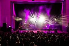 genesis-tribute-show-coverband-wittenberge-kulturhaus-festspielhaus-brandenburg-prignitz-phil-collins-peter-gabriel-berlin-geneses-02