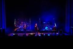 genesis-tribute-show-coverband-wittenberge-kulturhaus-festspielhaus-brandenburg-prignitz-phil-collins-peter-gabriel-berlin-geneses-03