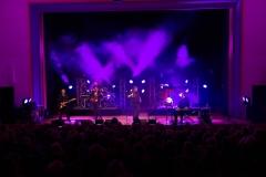 genesis-tribute-show-coverband-wittenberge-kulturhaus-festspielhaus-brandenburg-prignitz-phil-collins-peter-gabriel-berlin-geneses-05