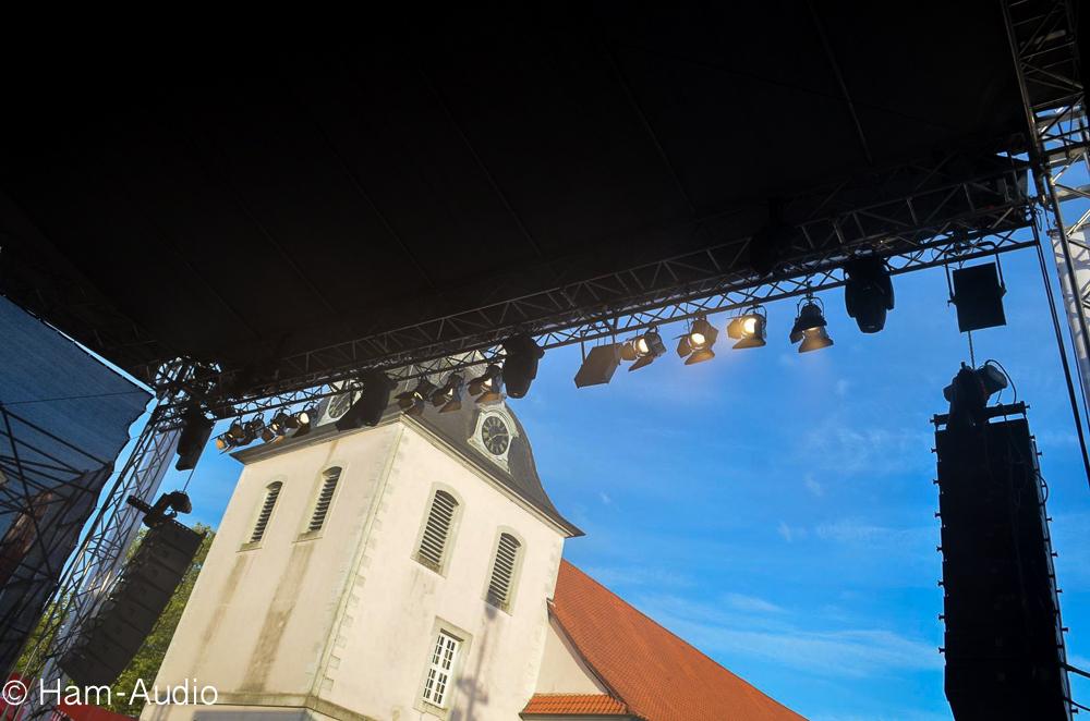 Ham-Audio-Gifhorn 1