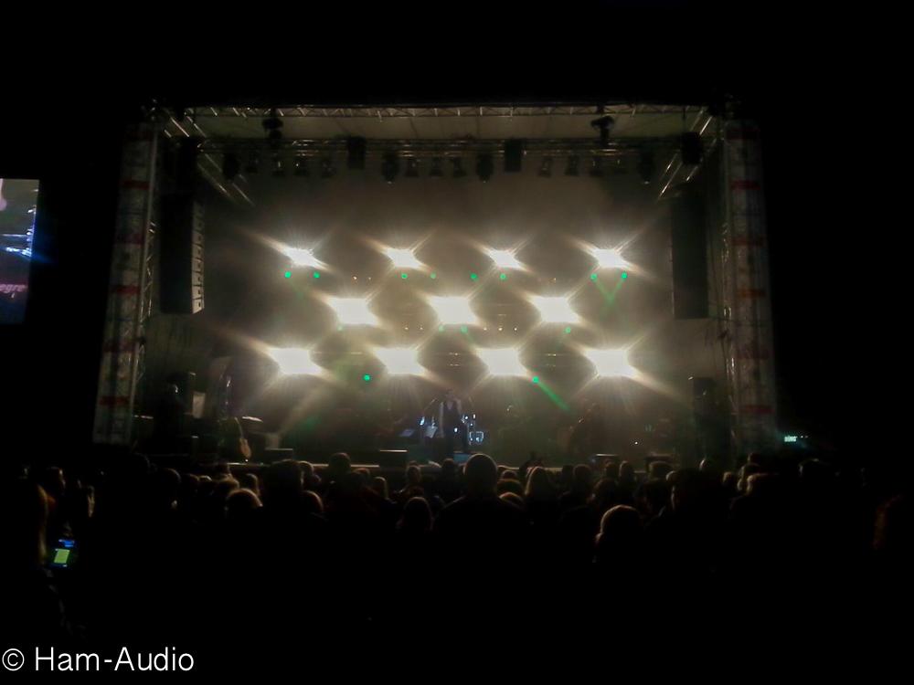 Ham-Audio-Gifhorn 4