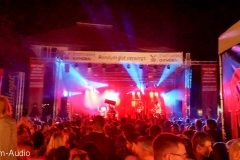 Ham-Audio-Gifhorn17