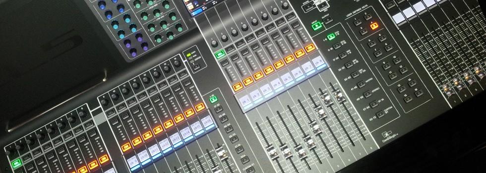 slider-sound-2