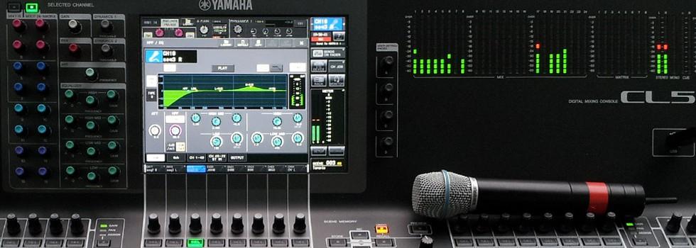 slider-sound-3